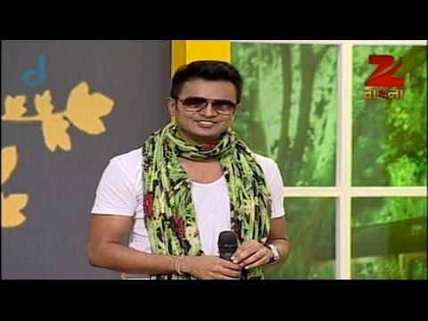 Didi No. 1 Season 6 - Episode 15 - August 26  2014 27 August 2014 02 AM