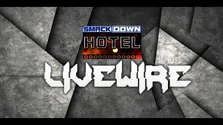wwe-2k16-creations-smackdownhotel-custom-arena-livewire