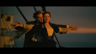 Video Celine Dion-My Heart Will Go On (OST : TITANIC) download in MP3, 3GP, MP4, WEBM, AVI, FLV January 2017
