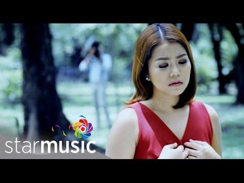 JURIS – Hindi Wala (Official Music Video)