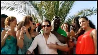 Nonton Dennis Bax ft. Def Rhymz-(Oy Oy Oy) Film Subtitle Indonesia Streaming Movie Download