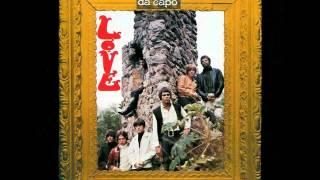 Download Lagu Love - Revelation Mp3