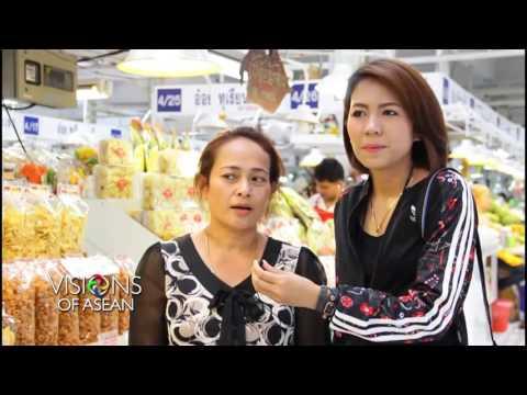 Visions of ASEAN ตอนที่ 62 : ถาม-ตอบ รอบอาเซียน | FAQs on The ASEAN [20-12-2558]