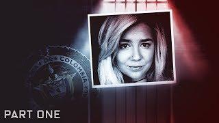 60 Minutes Australia: Cocaine Cassie - The prison interview (2017) part one