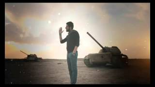 mikoshim Music Video Hamed Zamani