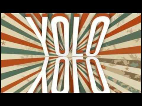Seyi Shay - Yolo Yolo (Prod  by DJ Coublon) NEW RELEASE 2017