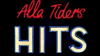 Alla tiders hits YouTube video