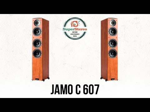 Jamo s426 hcs 3  sony str-db840 slax94301