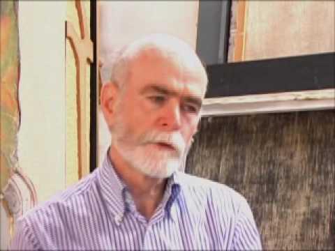 Rob aukes bilder news infos aus dem web for Buro 6 zutphen