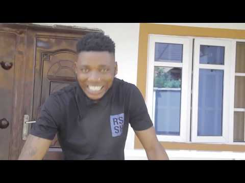 Real House of comedy kastrope and thespian nozy  Vs Laughter tv