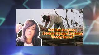 Video KISAH ANAK DEDDY DORES YANG MENJADI KULI BANGUNAN MP3, 3GP, MP4, WEBM, AVI, FLV Juli 2019