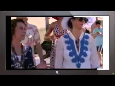 The Neighbors 2012 Season 2 Episode 19