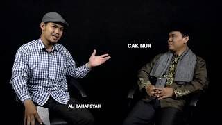Video JOK0WI, SINI AKU SAJ4 YANG J4D! PRESIDEN...!!! AWAS VIDEO INI HANY4 UTK YANG B3RAKAL.. MP3, 3GP, MP4, WEBM, AVI, FLV November 2018