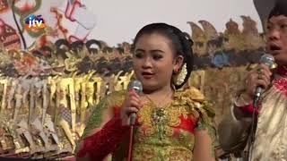 Video Limbuk'an ... Cak Percil Dibully Niken dan Cak Yudho, FULL !! MP3, 3GP, MP4, WEBM, AVI, FLV Juni 2018