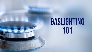 Video Gaslighting 101 MP3, 3GP, MP4, WEBM, AVI, FLV Juli 2019