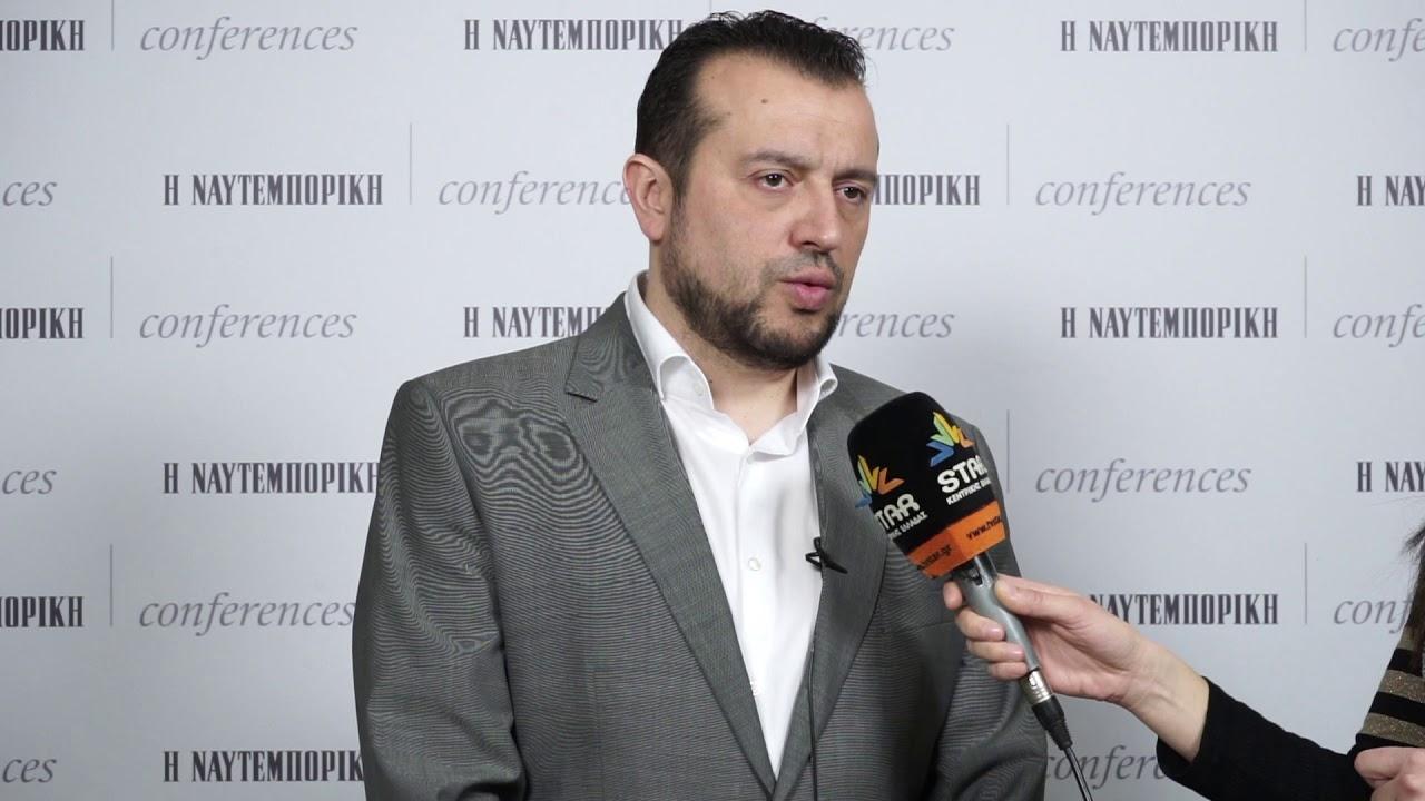 Νίκος Παππάς, Υπουργός Ψηφιακής Πολιτικής, Τηλεπικοινωνιών και Ενημέρωσης