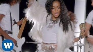 <b>Janelle Monáe</b>  Dance Apocalyptic Official Video