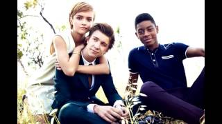 Nonton Me And Earl And The Dying Girl   Hospital Song   Final Song Film Subtitle Indonesia Streaming Movie Download