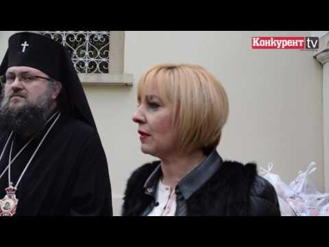 Вижте какво каза Мая Манолова за цената на газта