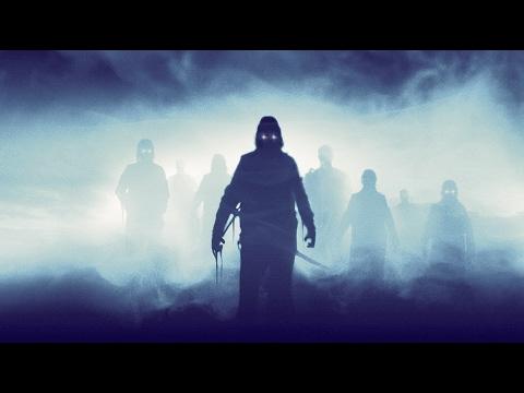 John Carpenter's The Fog - Trailer (HD) (1980)