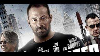 Nonton 3 Weaponized - La última película de acción de hoy Film Subtitle Indonesia Streaming Movie Download