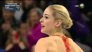 Nonton Gracie Gold Champion U.S Nationals FS 2016 Film Subtitle Indonesia Streaming Movie Download