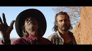 Nonton Goldstone   Trailer Film Subtitle Indonesia Streaming Movie Download
