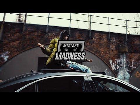 #410 Skengdo & AM – German Swerving (Music Video) | @MixtapeMadness