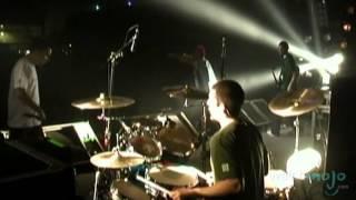 The History of Linkin Park