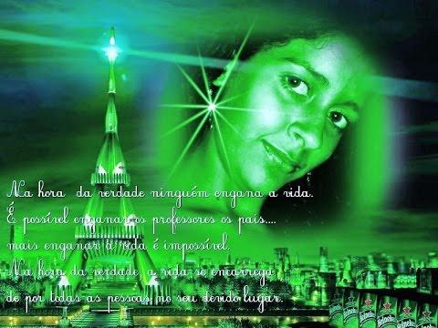 Imagens com mensagens - Fotos com  Mensagens