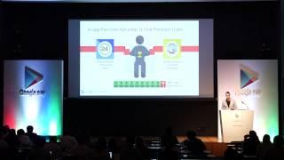Google Play | Playtime Tokyo - AdMob を活用したゲーム収益最大化ソリューション