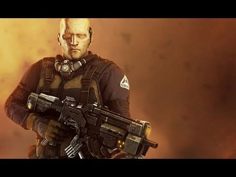 preview-Resistance 3: Multiplayer Preview (IGN)