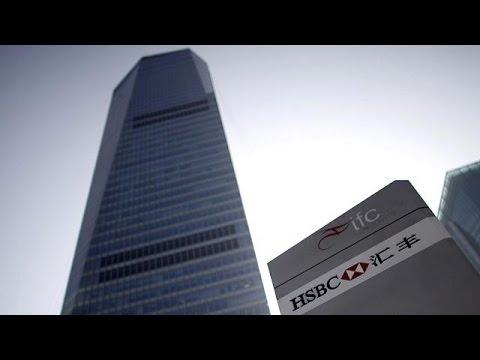Ανακάμπτουν οι τράπεζες, «ανάσα» στις ελληνικές από την αναβάθμιση S&P – economy