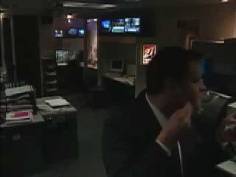 Fox News Madison Mishap