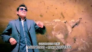 Descargar MP3 Grupo Loiss