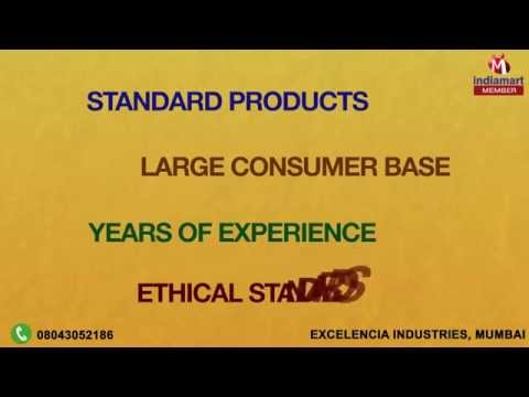 Excelencia Industries