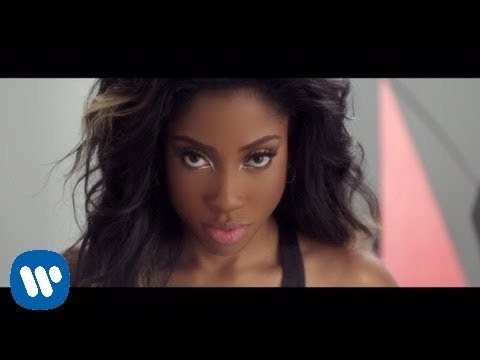 Sevyn Streeter – I Like It [Official Video]