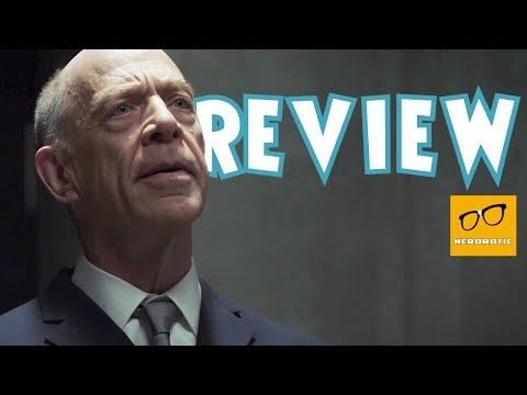 Counterpart Episode 8 Review | Love the Lie
