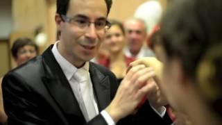 Un spectacle hypnose pour animation  mariage ?