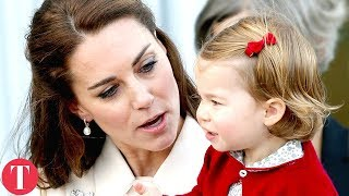 Video 15 Times Kate Middleton Was Caught Off Guard By Cameras MP3, 3GP, MP4, WEBM, AVI, FLV Januari 2019