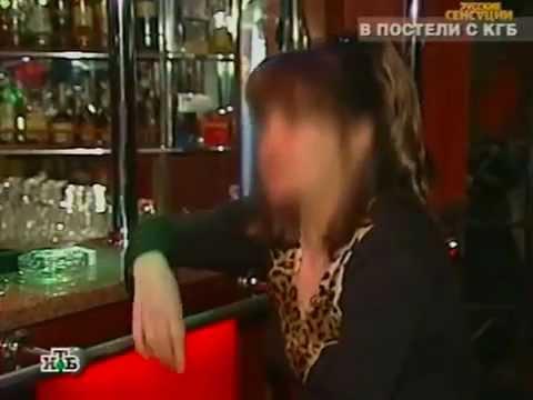 seks-lozh-i-viagra-ntv