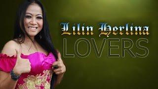 Lilin Herlina - Selalu Rindu