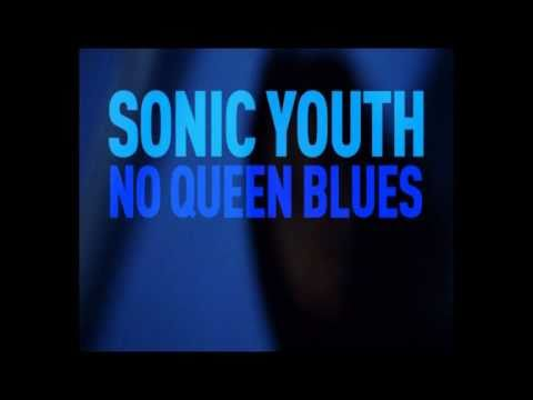 No Queen Blues