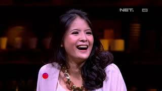 Video Pamela Bowie Semangat Banget Main Sketsa (2/4) MP3, 3GP, MP4, WEBM, AVI, FLV Mei 2018
