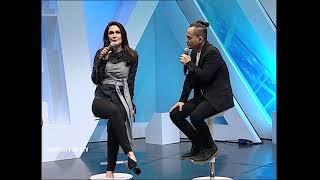 Video Prediksi Mbah Mijan, Luna Maya Tidak Hoki Soal Asmara | BAHAGIA CARA UYA Eps. 8 (3/5) MP3, 3GP, MP4, WEBM, AVI, FLV Desember 2018