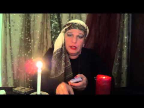 Магическое возвращение долгов и выключение дурака