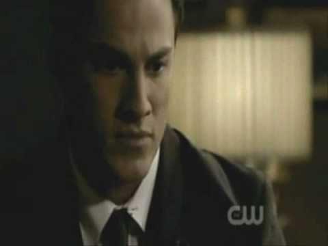 The Vampire Diaries Season 2 episode 7 Katherina  recap