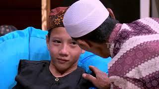 Video Kisah Inspiratif Bocah Tanpa Lengan dan Kaki | HITAM PUTIH (11/06/18) 2-4 MP3, 3GP, MP4, WEBM, AVI, FLV Agustus 2018
