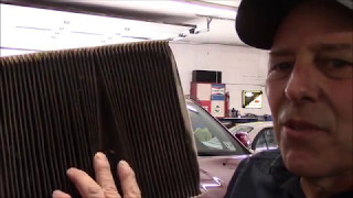 In this video I will show you how to replace the cabin filter on this 2013 Dodge Durango                                                               Disclaimer:Due to factors beyond the control of jimthecarguy, it cannot guarantee against unauthorized modifications of this information,. jimthecarguy assumes no liability for property damage or injury incurred as a result of any of the information contained in this video. jimthecarguy recommends safe practices when working with power tools, automotive lifts, lifting tools, jack stands, electrical equipment, chemicals,  or any other tools or equipment seen or implied in this video. Due to factors beyond the control of jimthecarguy, no information contained in this video shall create any express or implied warranty or guarantee of any particular result. Any injury, damage or loss that may result from improper use of these tools, equipment, or the information contained in this video is the sole responsibility of the user and not jimthecarguy.