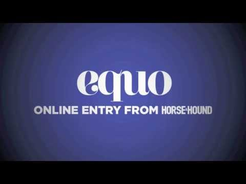 How to clone an event on Equo